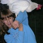 balancing chicken_pr