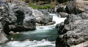 flowing-water_pr